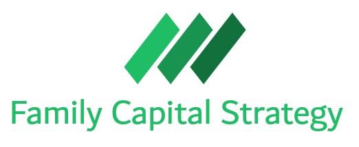 Family Capital Strategy