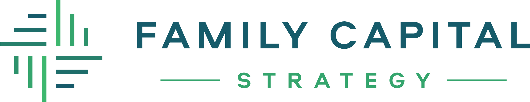 Family Capital Strategy