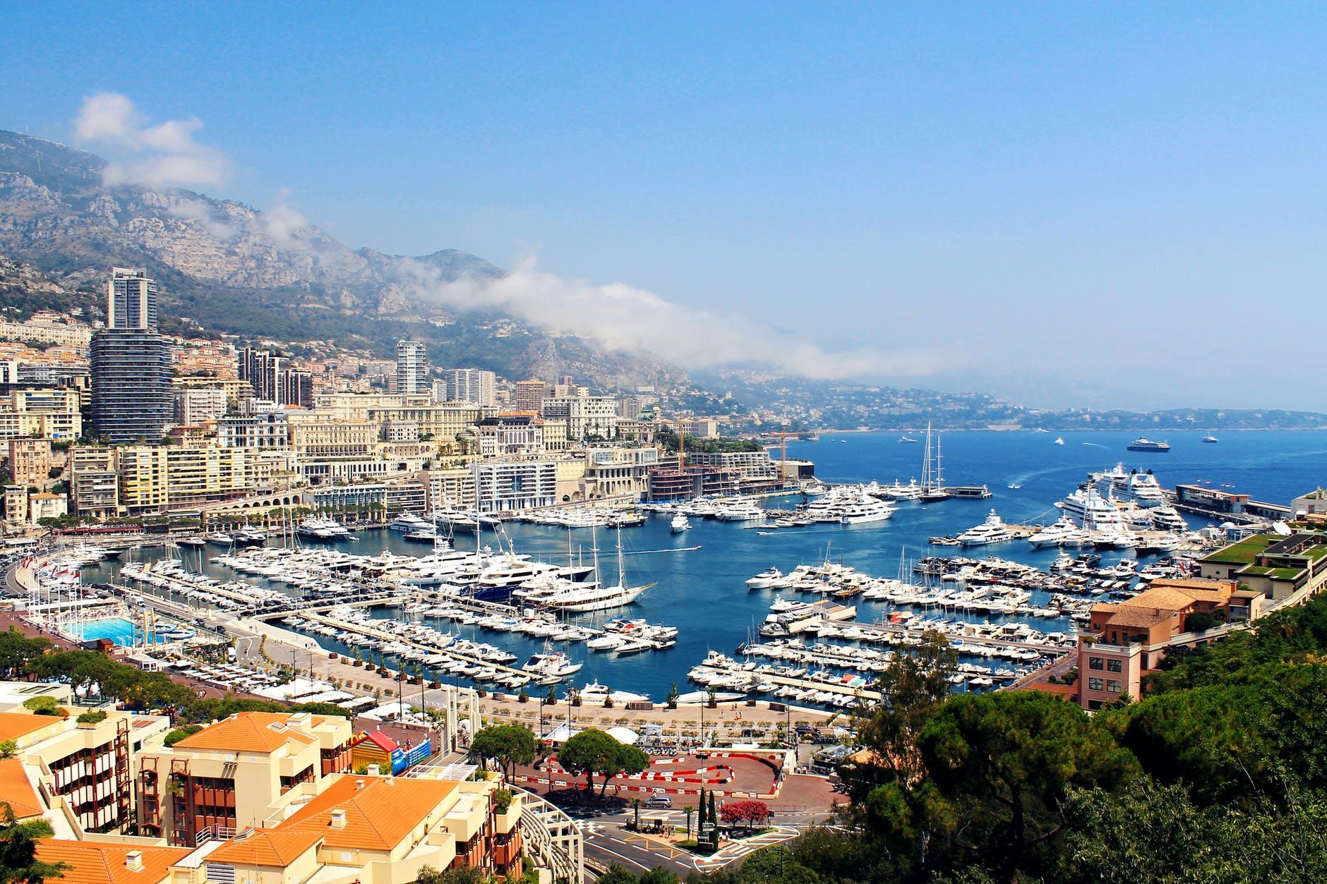port-yachts-monaco-luxury.jpg
