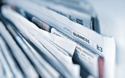 Does a Newspaper Subscription Make Sense in a Substack Era?